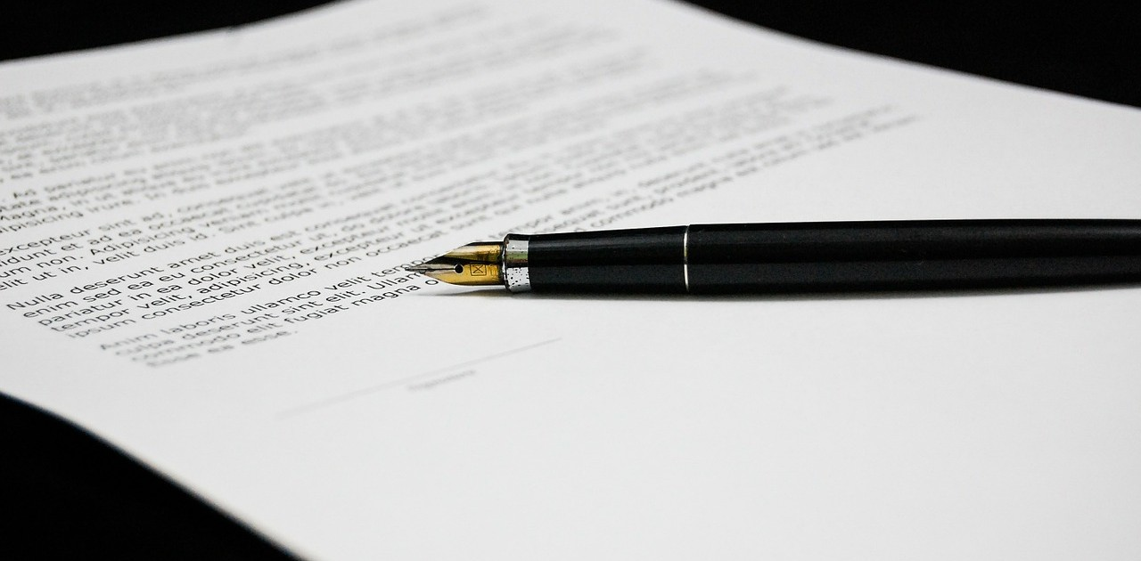 Leje Kontrakt - andels- og ejerbolig